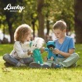 Снимка на Lucky Buzz: Фитнес