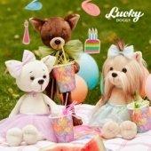 Снимка на Lucky Yoyo: Лайка