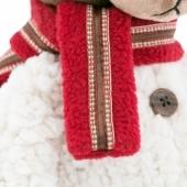 Снимка на Lucky Kiki: Зимна фея