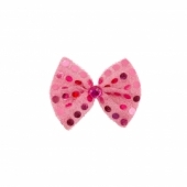 Снимка на Комплект дрехи: Пурпурен блясък