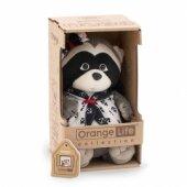 Снимка на Миещата мечка Дейзи: Мореплавателка