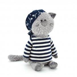 Снимка на Бъди: Котката пират 30