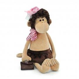 Снимка на Маймунката Лизи 25