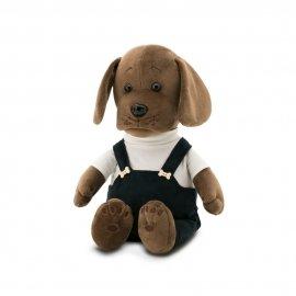 Снимка на Кученцето Босси 20