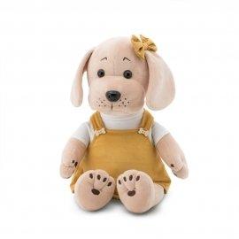 Снимка на Кученцето Кисси 20