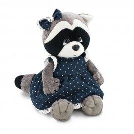 Снимка на Миещата мечка Дейзи: Дънков романс 20