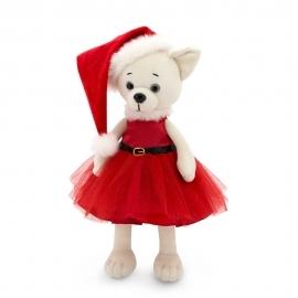 Снимка на Lucky Lili: Коледа