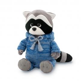 Снимка на Миещата мечка Дени: Сезонът на плетките 25