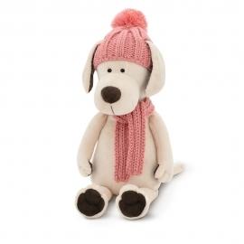Снимка на Кучето Кенди: Зимно приключение 25