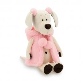 Снимка на Кучето кенди: Кожен стил 25