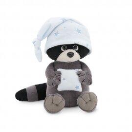 Снимка на Миещата мечка Дени: Сладки мечти